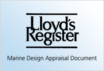 Lloyd's Register Marine